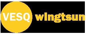 Selbstverteidigung Steglitz Logo